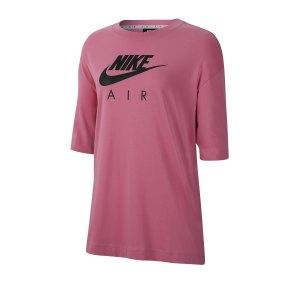 nike-air-t-shirt-damen-rot-f693-lifestyle-textilien-t-shirts-cj3105.jpg