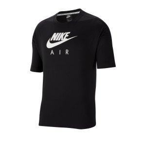 nike-air-shirt-kurzarm-damen-schwarz-f010-lifestyle-textilien-t-shirts-cj3105.jpg