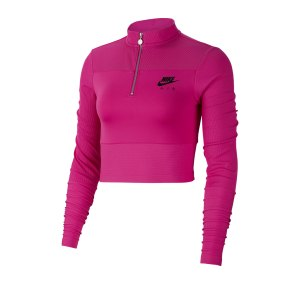 nike-air-crop-top-sweatshirt-damen-pink-f601-lifestyle-textilien-sweatshirts-cj3108.png