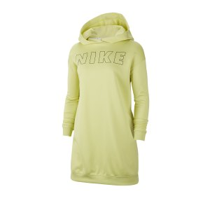 nike-air-dress-kapuzenkleid-langarm-gruen-f367-lifestyle-textilien-sweatshirts-cj3112.png
