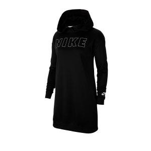 nike-air-dress-kapuzenkleid-langarm-schwarz-f010-lifestyle-textilien-sweatshirts-cj3112.png