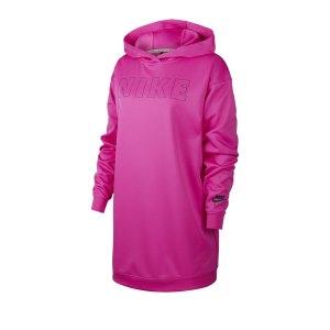 nike-air-nsw-dress-hoody-damen-pink-f601-lifestyle-textilien-sweatshirts-cj3112.jpg