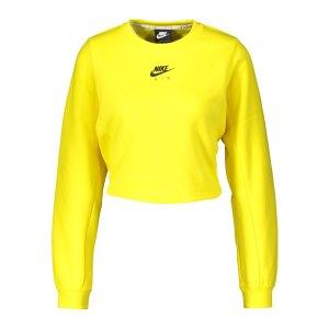 nike-air-crew-sweatshirt-damen-gelb-f731-cj3115-lifestyle_front.png