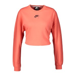nike-air-crew-sweatshirt-damen-orange-f814-cj3115-lifestyle_front.png