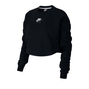 nike-air-crew-sweatshirt-damen-schwarz-f010-cj3115-lifestyle.png