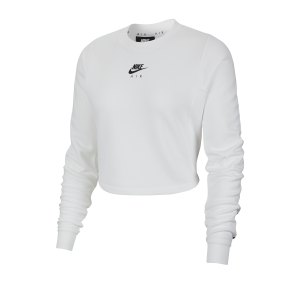 nike-air-crew-sweatshirt-damen-weiss-f100-cj3115-lifestyle.png