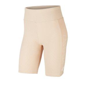 nike-air-short-damen-braun-f287-fussball-textilien-shorts-cj3125.jpg