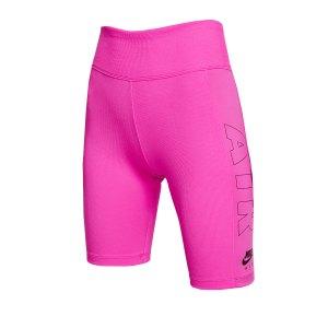 nike-air-short-damen-pink-f601-fussball-textilien-shorts-cj3125.jpg