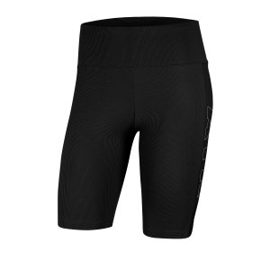 nike-air-short-damen-schwarz-f010-fussball-textilien-shorts-cj3125.jpg