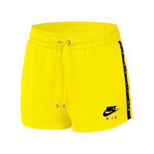 nike-air-short-damen-gelb-f731-cj3134-lifestyle.png