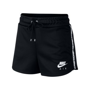 nike-air-short-damen-schwarz-f010-cj3134-lifestyle.png