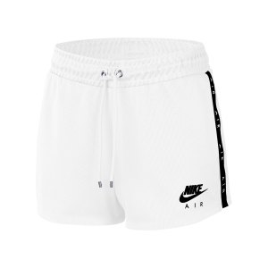 nike-air-short-damen-weiss-f100-cj3134-lifestyle.png