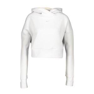 nike-pro-fleece-hoody-damen-grau-f028-cj3591-lifestyle_front.png