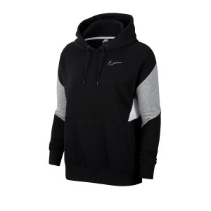 nike-french-terry-hoody-kapuzenpullover-damen-f010-lifestyle-textilien-sweatshirts-cj3681.png