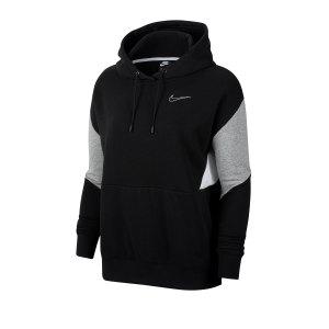 nike-french-terry-hoody-kapuzenpullover-damen-f010-lifestyle-textilien-sweatshirts-cj3681.jpg