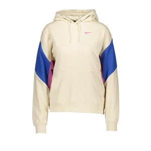nike-french-terry-hoody-kapuzenpullover-damen-f238-lifestyle-textilien-sweatshirts-cj3681.png
