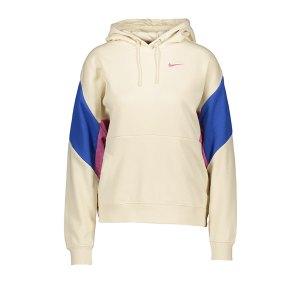 nike-french-terry-hoody-kapuzenpullover-damen-f238-lifestyle-textilien-sweatshirts-cj3681.jpg