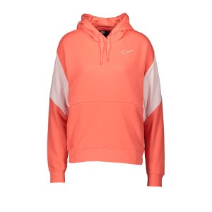 nike-french-terry-hoody-kapuzenpullover-damen-f814-lifestyle-textilien-sweatshirts-cj3681.png