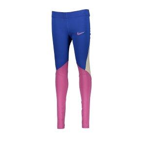 nike-leggings-damen-blau-f480-lifestyle-textilien-hosen-lang-cj3693.png