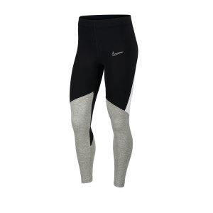 nike-leggings-damen-schwarz-f010-lifestyle-textilien-hosen-lang-cj3693.jpg