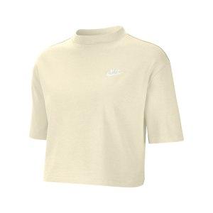 nike-jersey-top-damen-beige-weiss-f113-cj3758-lifestyle_front.png