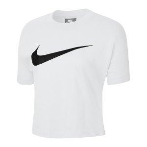nike-swoosh-t-shirt-damen-weiss-f100-cj3764-lifestyle.png