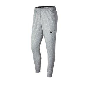 nike-dri-fit-fleece-pants-hose-lang-grau-f063-lifestyle-textilien-hosen-lang-cj4312.png
