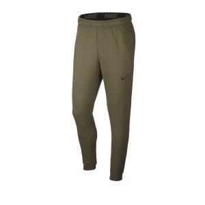 nike-dri-fit-fleece-pants-hose-lang-gruen-f325-lifestyle-textilien-hosen-lang-cj4312.jpg
