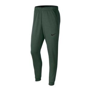 nike-dri-fit-fleece-trainingshose-gruen-f337-cj4312-fussballtextilien_front.png