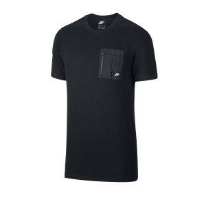 nike-mix-tee-t-shirt-schwarz-f010-cj4323-lifestyle.png