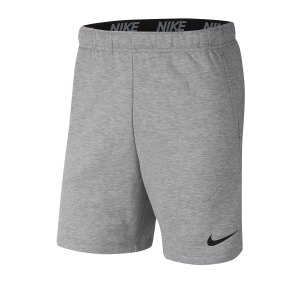 nike-dri-fit-fleece-short-grau-f063-lifestyle-textilien-hosen-kurz-cj4332.png