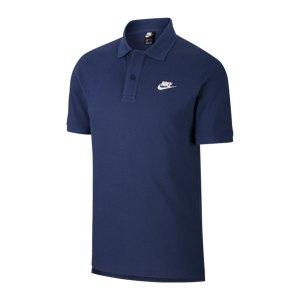 nike-poloshirt-blau-f410-cj4456-lifestyle_front.png