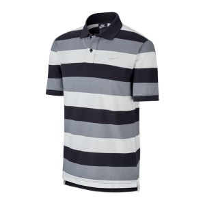 nike-matchup-stripe-poloshirt-schwarz-f010-cj4465-lifestyle_front.png