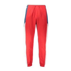 nike-jogginghose-rot-f657-cj4511-lifestyle_front.png