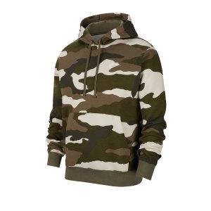 nike-club-hoodie-kapuzensweatshirt-braun-f222-lifestyle-textilien-sweatshirts-cj4539.png