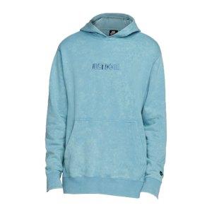 nike-jdi-wash-hoody-blau-f424-cj4566-lifestyle_front.png