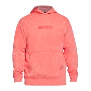 nike-jdi-wash-kapuzensweatshirt-orange-f814-cj4566-lifestyle.png
