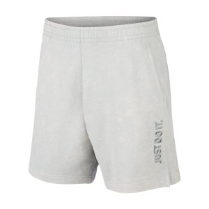nike-jdi-wash-short-grau-f077-cj4573-lifestyle_front.png
