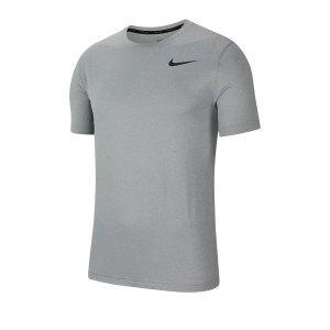 nike-pro-shirt-shortsleeve-grau-f084-underwear-kurzarm-cj4611.jpg