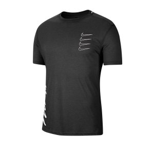 nike-training-t-shirt-schwarz-f010-fussball-textilien-t-shirts-cj4619.png