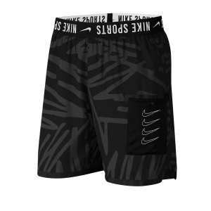 nike-training-short-schwarz-f010-fussball-textilien-t-shirts-cj4621.png