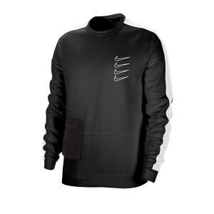 nike-dri-fit-fleece-sweatshirt-schwarz-f010-lifestyle-textilien-sweatshirts-cj4623.png