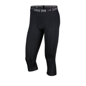nike-pro-3-4-tights-schwarz-f010-underwear-hosen-cj4625.png