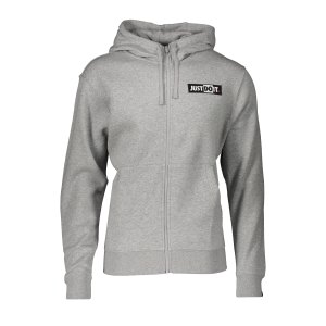 nike-just-do-it-kapuzenjacke-grau-f063-cj4754-lifestyle_front.png