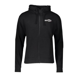 nike-just-do-it-kapuzenjacke-schwarz-f010-cj4754-lifestyle_front.png