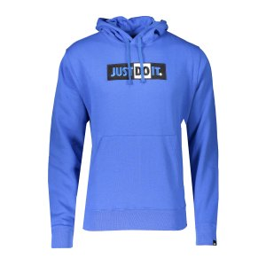 nike-just-do-it-hoody-blau-f480-cj4775-lifestyle_front.png