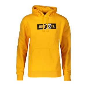 nike-just-do-it-hoody-gelb-f739-cj4775-lifestyle_front.png