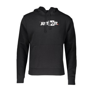 nike-just-do-it-hoody-schwarz-f010-cj4775-lifestyle_front.png