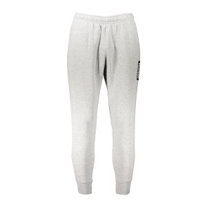 nike-just-do-it-jogginghose-grau-f063-cj4778-lifestyle_front.png