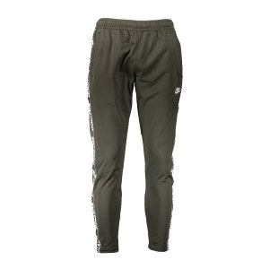 nike-just-do-it-tape-jogginghose-gruen-f355-cj4785-lifestyle_front.png